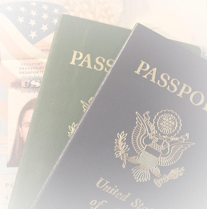 Visa Guidance