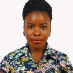 Faith Oshuwa-Aliu