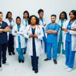 Work as a Nurse Abroad