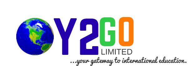 Y2GOLIMITED