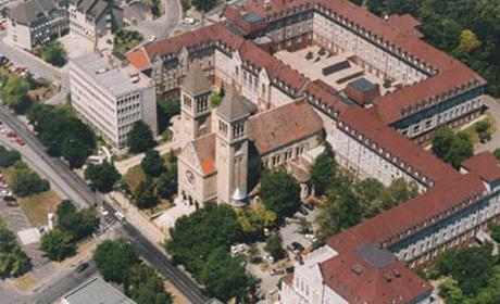 Keiv Medical University